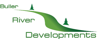 Buller-River-Development