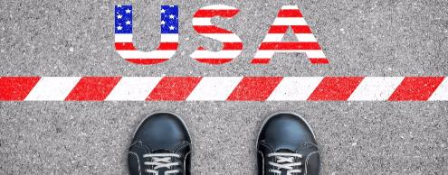 Иммиграция в США. Города-убежища