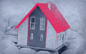 Недвижимость в США