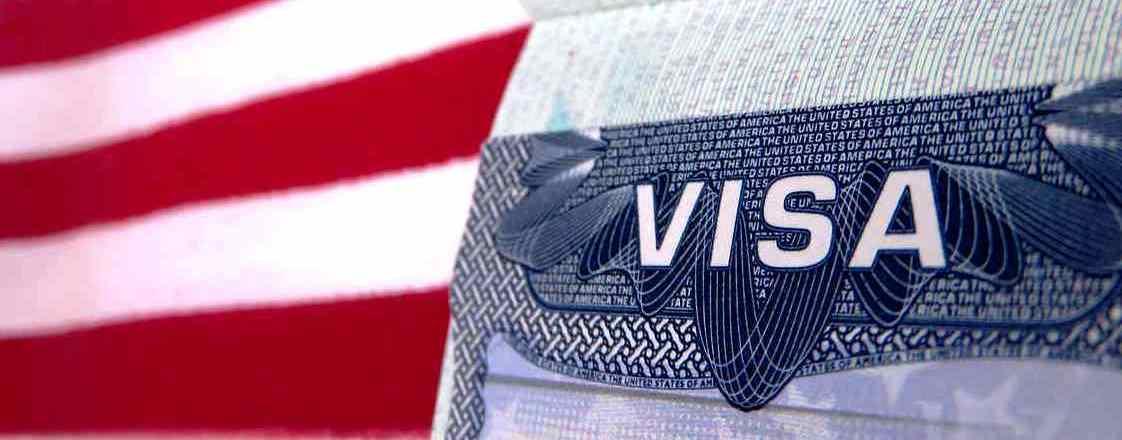 Повторное получение визы