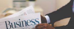 Виза инвестора E-2: преимущества и ограничения