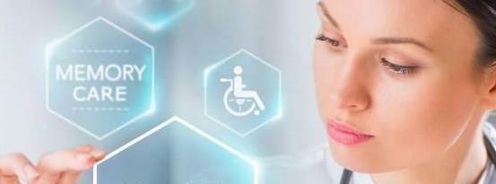 Brightlights Health and Tehnologies