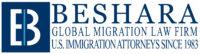 BESHARA Professional association