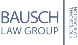 Bausch Law Group