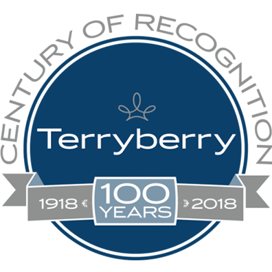 Terryberry
