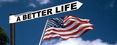 Где в США жить хорошо?