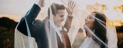 Влияние бракосочетания и развода на процесс ЕВ-5