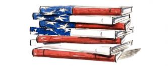 Американское образование: причины популярности