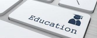 Американское образование: выбор ВУЗов