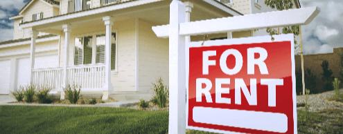 Аренда жилья в США под контролем стартапов