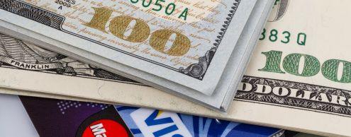 Финансовый аспект жизни в США: что почем?