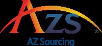 AZ Sourcing