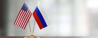 Байден и Путин. Первая встреча лидеров