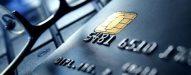 Банк и оплата консульского сбора