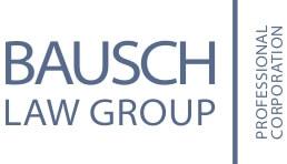Bausch Law Group - Надежная Защита Прав Пострадавших!