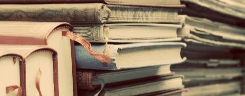 Бесплатное обучение в США: гранты, стипендии, программы