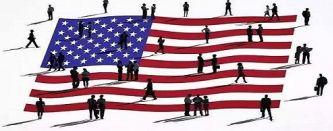 Бизнес в США. Сложности для иностранцев