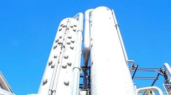 California Energy Investment Center - о компании, людях, идеях и идеалах