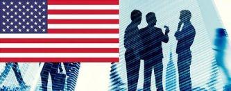 Бизнес в США. Почему он так привлекает иностранцев?