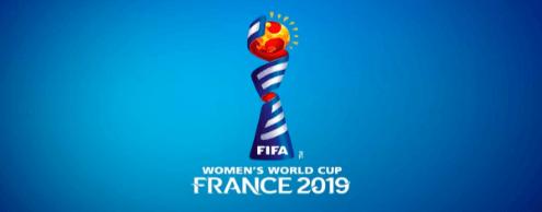 Женская сборная по футболу - новые национальные герои США