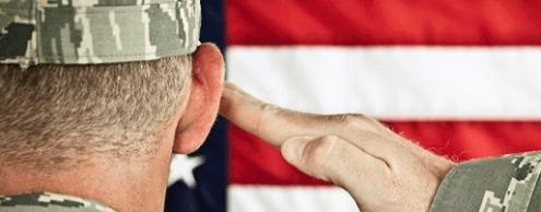 День памяти в США