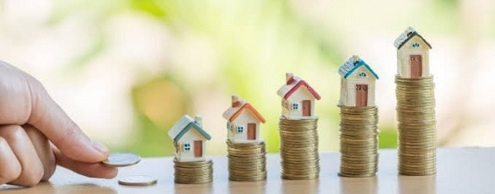 7% дохода в год от инвестиций в недвижимость США без налогов