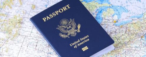 Бизнес-иммиграция в США станет дороже