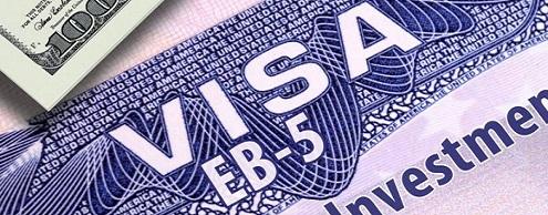Бизнес-иммиграция в США в 2021 по программе EB-5