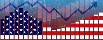 Экономика США после 6 месяцев пандемии