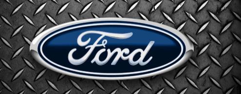 Компания Ford закрывает заводы в России