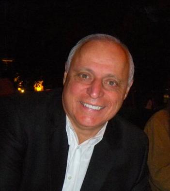 Dr. Joseph J. Penbera