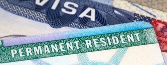 Победители Лотереи Diversity Visa все-таки получат разрешение на въезд в США