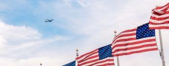Основные ошибки иммигрирующего в США