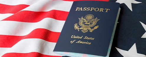 Вебинар: Иммиграция в США через инвестиции и бизнес