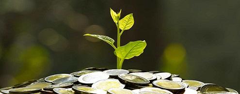 7% фиксированного дохода в год от инвестиций в недвижимость США без налогов