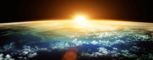 Изменение климата: миф или реальность?