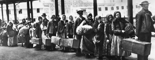 Евреи в США