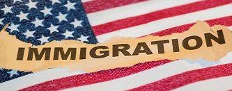 Иммиграция в США. Все способы