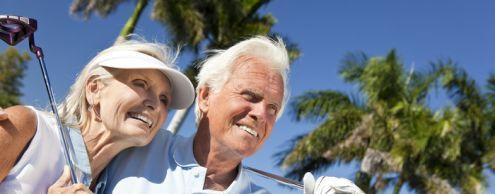 US Pension Scheme