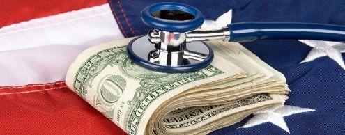 Медицина в США станет доступнее?