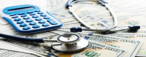 Медицинская страховка в США. Особенности и варианты