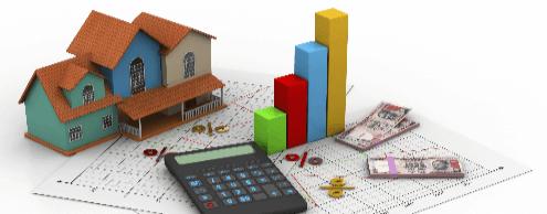 Продажа недвижимости в США: налог на прибыль