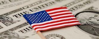 Налоги в США. Главные проблемы американцев и иммигрантов