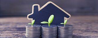 Зачем покупают недвижимость в США?