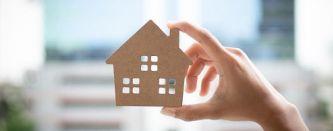 Недвижимость в США. Формы собственности