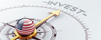 Инвестиции в недвижимость США. Откуда спрос?