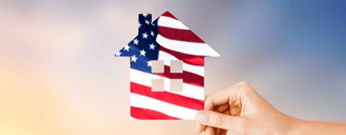 Купить недвижимость в США и получить Грин Кард. Возможно ли это?