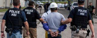 Новый приказ о защите иммигрантов в США