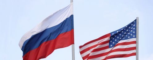 Russian-American relations: a brief historical journey