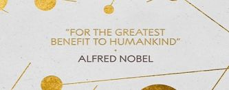 119 Нобелевская премия определилась